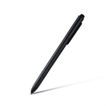 Hanvon penna stilo